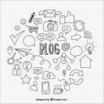 SEOブログ
